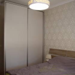 Two room apartment Sofia grad