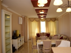 Sofiya grad, Sofia grad, For rent