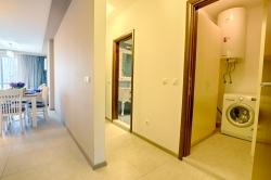 Many rooms apartment Sofia grad